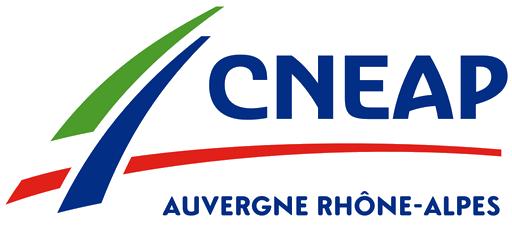 CNEAP Auvergne Rhône-Alpes